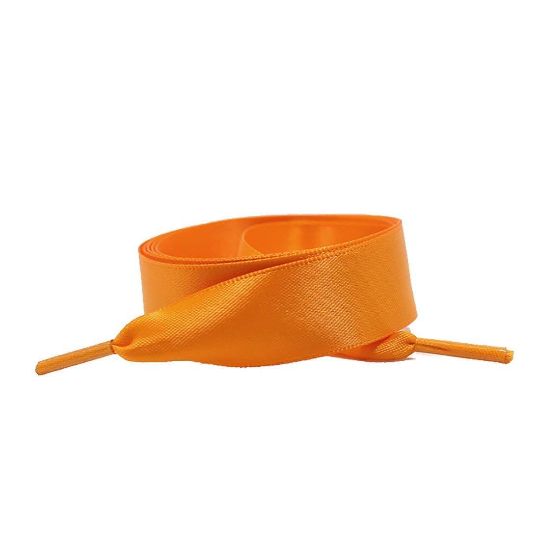 takestop/® Cordones cord/ón Cinta de Raso 80/cm Cuerdas Platos Plato para Zapatos Cuerdas de Colores Cable Cuerda Botas Zapatos Resistentes