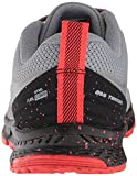 New Balance Kid's FuelCore Nitrel V3 Running
