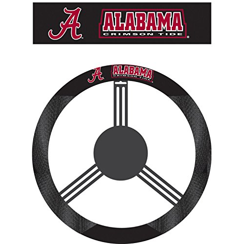 JTD Enterprises 58505 Steering Wheel product image