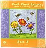 First Start Reading, Book B