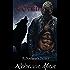 Coven (Soulmark Series Book 1): Lycan & Vampire Soulmark Series