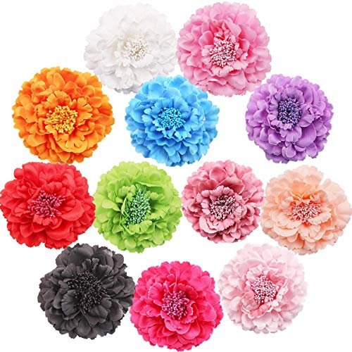 Buy flower bows for women