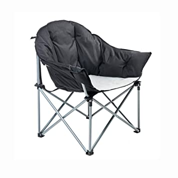Excellent Amazon Com Mlx Folding Comfortable Recliner Single Home Frankydiablos Diy Chair Ideas Frankydiabloscom