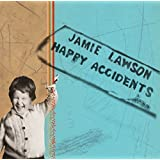 Happy Accidents (Deluxe Amazon Exclusive Signed Edition)