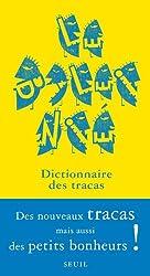 Le baleinié 4 : Dictionnaire des tracas
