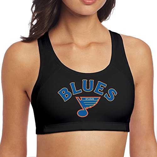 jxmd-womens-cool-st-louis-1967-hockey-team-yoga-vest