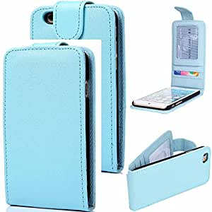 iPhone 6 case,Creativecase#rb09 iphone 6 case leather,iphone 6 case wallet,iPhone 6 4.7 inch Case new beautiful Flip ID Card Wallet Colorful Leather Purse Design iphone 6 case Cover w/Stand for iPhone 6 XZ#S22
