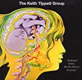 Dedicated to You, But You Weren't Listening by Keith Tippett Group (2009-02-17)