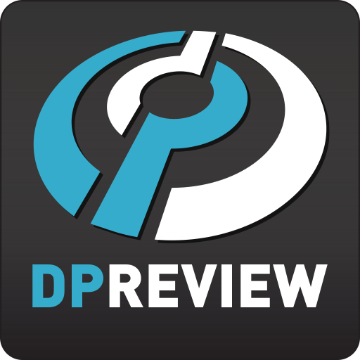 DPReview Video Player - Preview Glasses
