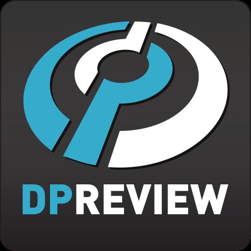 DPReview Video Player - Model Digital Video