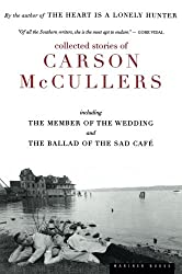 carson mccullers the ballad of the sad cafe pdf