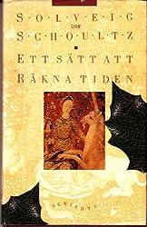 Ett satt att rakna tiden (Swedish Edition)