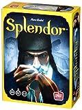 Splendor (Renewed)