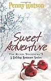 Sweet Adventure (The Klaus Brothers) (Volume 3)