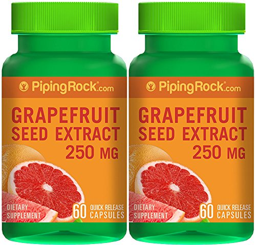 gse grapefruit extract - 9