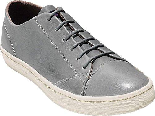 grey cole haan - 4