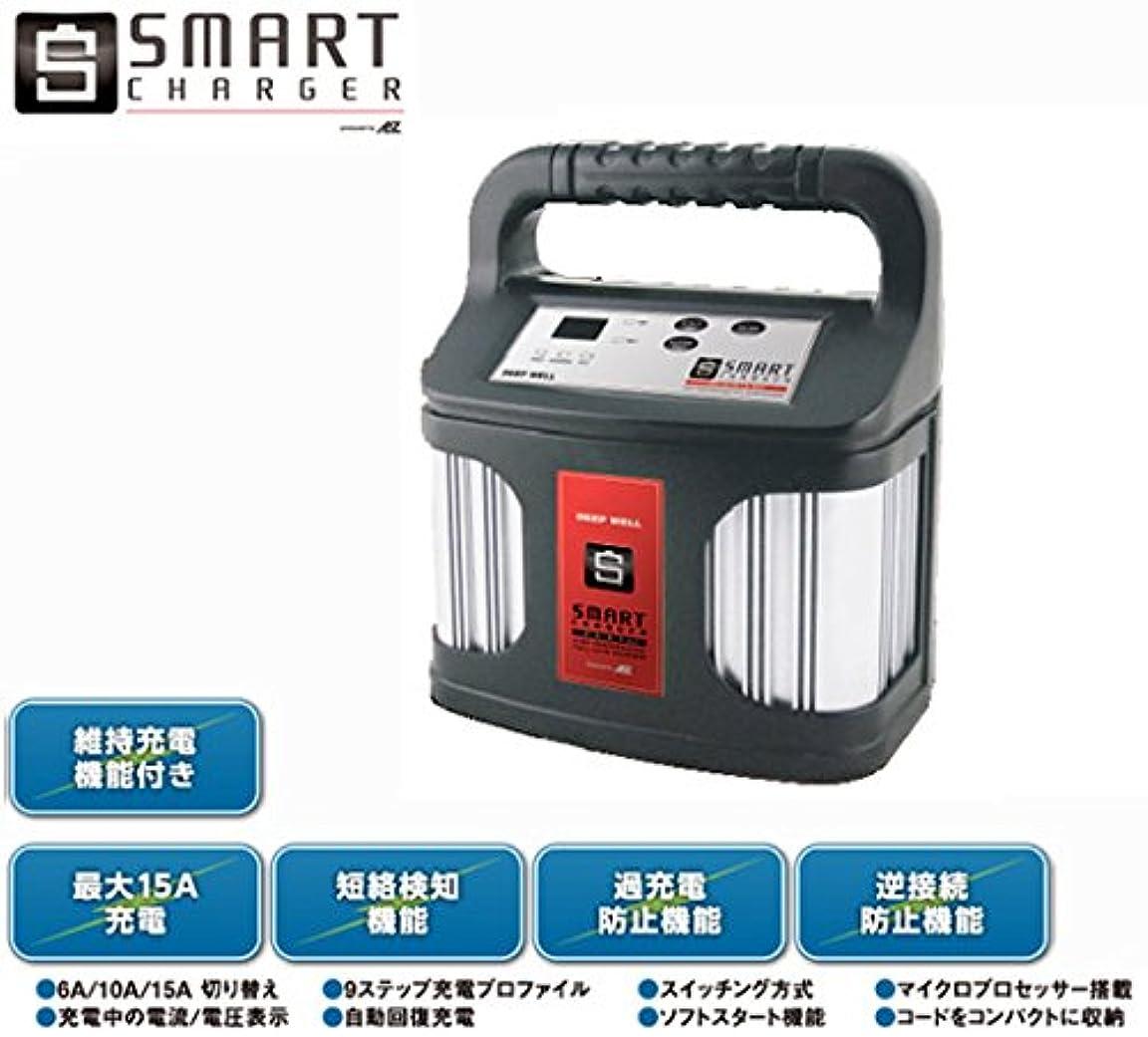 プレゼンターおいしい余剰ダイワ  コードレス スーパーリチウム BM2300 N (充電器無し) ダークシルバー 838177