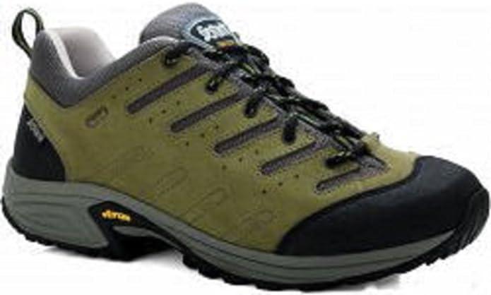 BESTARD Cami: Amazon.es: Zapatos y complementos