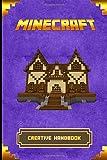 minecraft essential handbook updated edition pdf