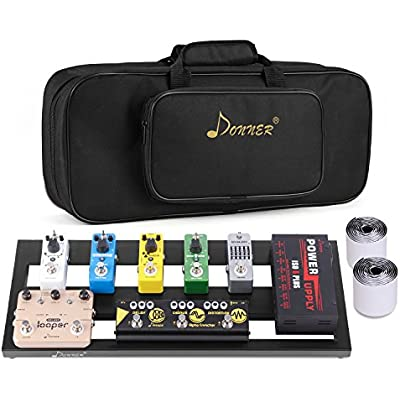 donner-guitar-pedal-board-case-db