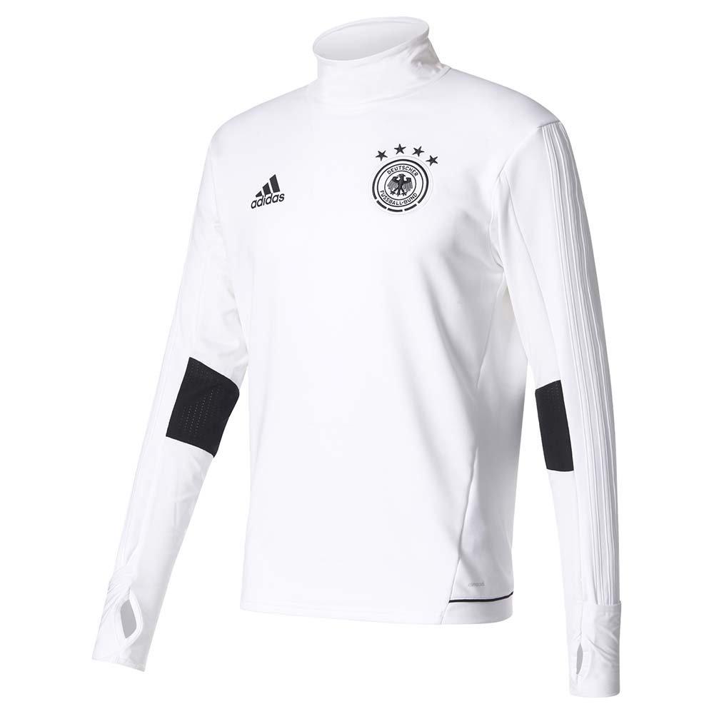 Galleon Adidas Germany Men's Soccer DFB