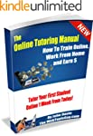 Online Tutoring Manual (The Work At H...