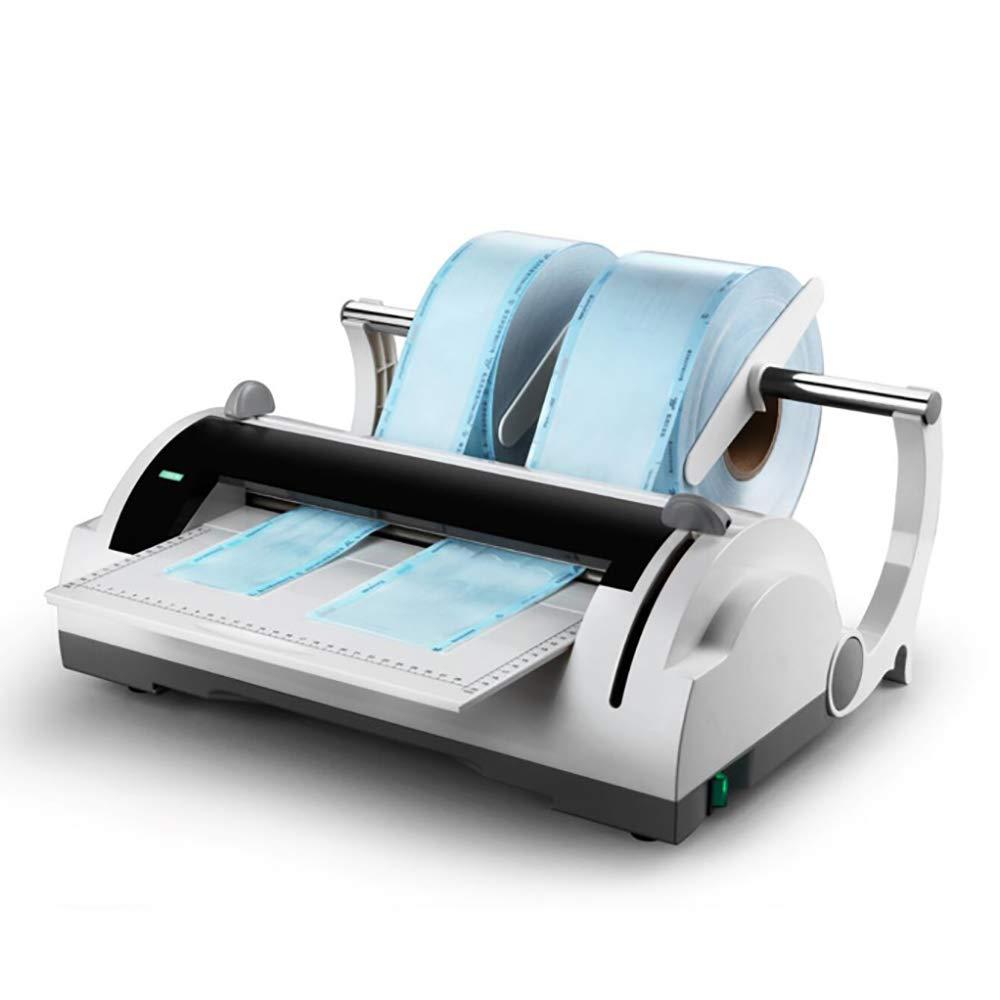 Huanyu - Equipo de cierre manual para esterilizar bolsas ...