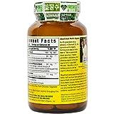 Natürliches Vitamin C Bild 3