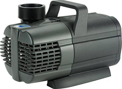 Oase 45424 5150 gallon/hr Waterfall Pump by OASE