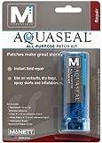M Essentials Aquaseal All Purpose Patch Kit