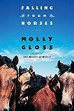 Falling from Horses: A Novel
