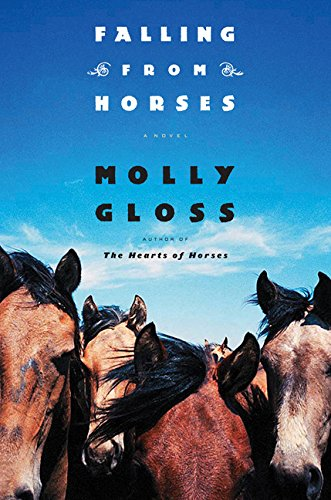 Download Falling from Horses: A Novel pdf epub