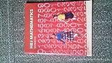 img - for Hbj Mathematics Grade 2 book / textbook / text book