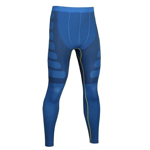 Amazon.com: Fheaven Pant For Men Fast Dry Man Sports Yoga ...