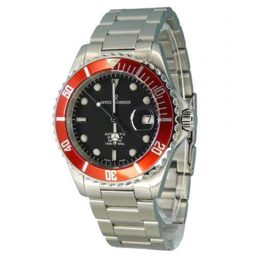 Revue Thommen Men's Watch 17571.2136
