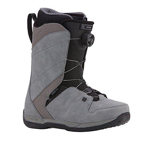 Ride Anthem 2018 Snowboard Boots - Men's