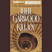 Killjoy | Julie Garwood