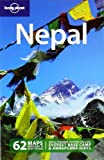 Lonely Planet Nepal 8th Ed.: 8th Edition