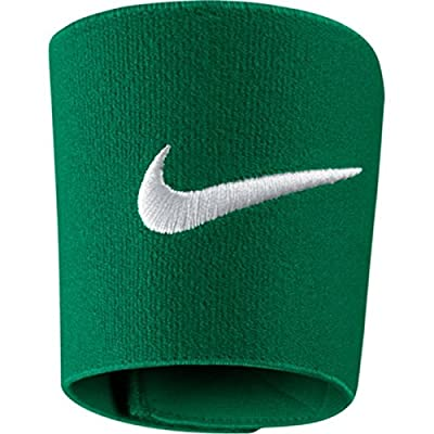 NIKE Guard Stay - Forest