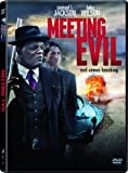 Meeting Evil on
