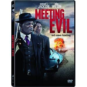 Meeting Evil (2012)