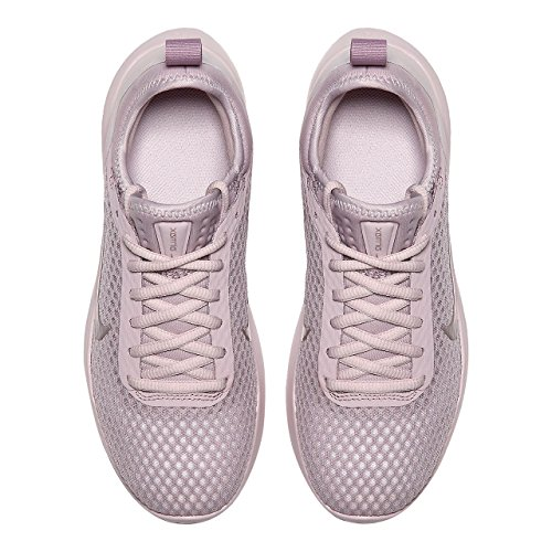 Dry Heather Grey Training Grey Volt shirt Kids Dark Big Nike Boys Magnet T dn16CR