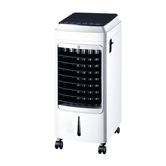 FANS LHA Refrigerador de Aire Refrigeración Humidificación ...