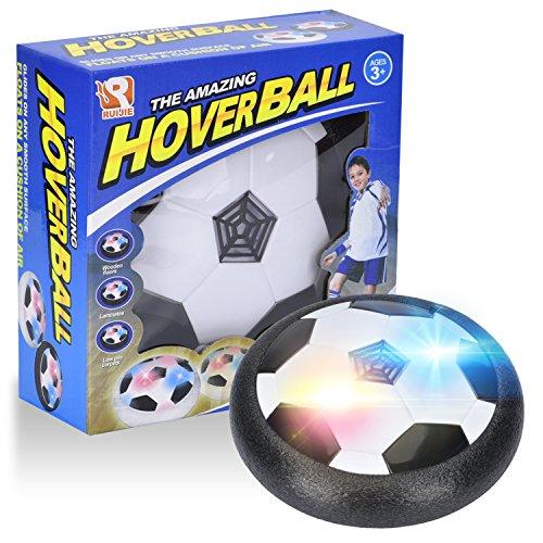 Детские спортивные игры TOYK Kids Toys