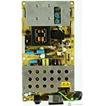 Olevia EEC-PWDT161G000 Power Supply Board DPS-161AP-2D