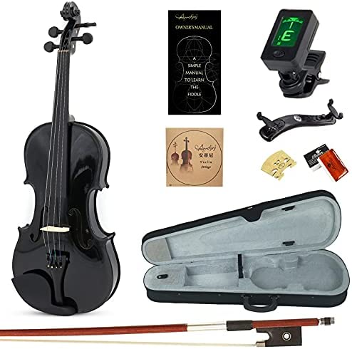 Colored violins for sale _image3