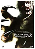 Wolvesbayne (2009) [DVD] (English audio)