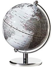 EMFORM Gagarin globe mini-wereldbol
