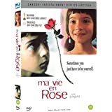 Ma Vie En Rose [DVD]