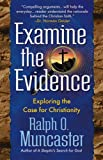 Examine the Evidence®: Exploring the Case for Christianity